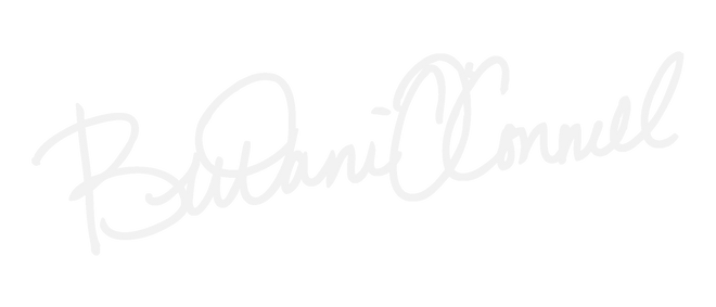 signature thicker_edited_edited.png