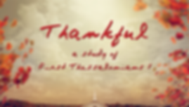 Thankful.005.png