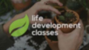 17-RLBC-LifeDevClasses-Image-003-GreenLe
