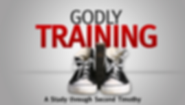 Godly Training_wide.002.png