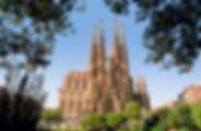 spain-barcelona-sagrada-familia-080416-a