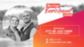 Marriage Enrichment Weekend_Web Banner.j