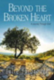 Beyond the Broken Heart.jpg