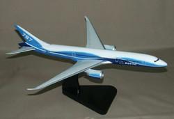 Boeing 787A