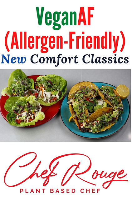 VeganAF Cookbook Book Cover.jpg