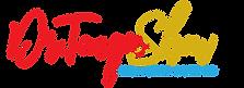 Dr. Tongie Logo (1).png