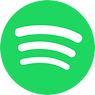 kisspng-spotify-podcast-spotify-logo-tra