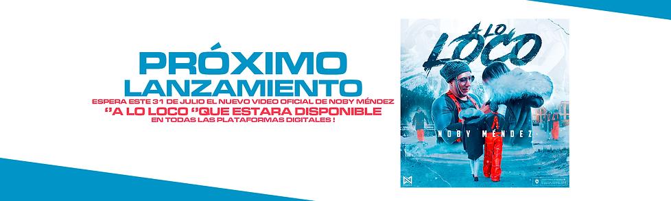 PROXIMO-4.png