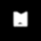 Logo-noby-mendez-22.png