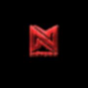 Logo-noby-mendez-32.png