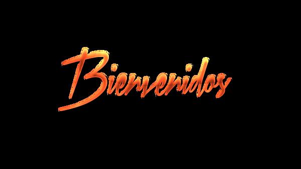 bievenidos.png