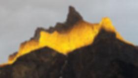 La Corne au Chamois,2523M,du Pic de Tenneverge,2989M,massif du Giffre,Préalpes,Sixt-Fer-à-Cheval,Haute-Savoie,Auvergne/Rhône-Alpes. Savoie,Haute-Savoie,Isère,Drôme,Alpes-de-Haute-Provence,Vaucluse,Var,Hautes-Alpes,Alpes-Maritimes. Chablais/Haut-Giffre,Bornes/Aravis,Bauges,Chartreuse,Vercors ou Dolomites françaises,Dévoluy/Bochaine,Diois/Baronnies,Monts de Vaucluse/Lubéron,Préalpes de Digne,de Castellane,de Nice,Mercantour,Trois-Evêchés,Pelat.