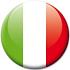 badge draoeau italien.png