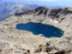 Lac du Monte Rotondo,2519 mètres,massif du Rotondo/massif Corse,Haute-Corse (Corse Cismontaine). Monte Rotondo,2622 mètres. Bergerie de Timozzu,lac de l'Oriente. Entr les pièves de Talcini,Venaco,Rogna et Sorroinsu. Lac de Bettaniella,lac de l'Oriente,lac de Galiera. Massifs du Monte Cinto,Renoso,Incudine. Maniccia,Monte Cardo,Monte d'Oro,Punta Artica,Punte alle Porte. Apennin,Balagne,Nice,CivitaVecchia,Sardaigne,îles de Capraïa,Elbe,Montecristo. Pontenuovo,Napoléon,Bonaparte,Monte Stello,Paul Helbronner. Lacs de Bettaniella,Nino,Melo,Capitello,Goria,Creno,l'Oriente. Piève : circonscription territoriale et religieuse.