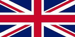 langfr-225px-Flag_of_the_United_Kingdom_