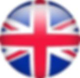 drapeau anglais_edited.jpg