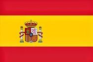 langfr-225px-Flag_of_Spain_edited.jpg