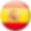 badge drapeau espagnol.png