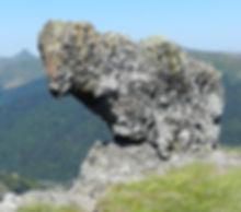 La_Peyre_(pierre)_de_l'Âne_1555M_-_Monts