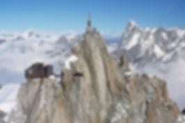 800px-Aiguille_du_Midi_12.jpg