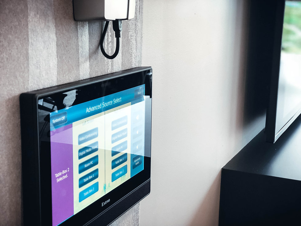 Extron Video Conferencing Touch Panel.jpg