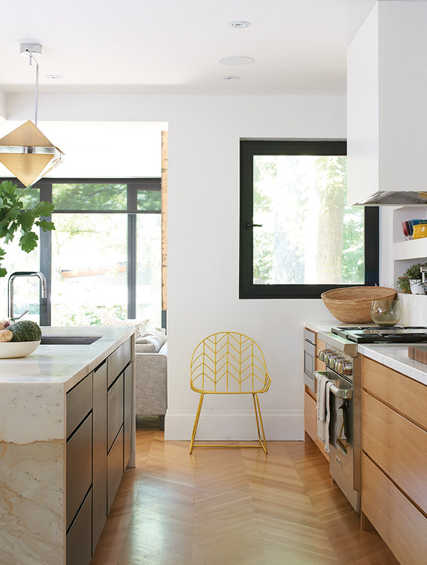 3-Creative-Modern-Kitchen-Sam-Sacks.jpg