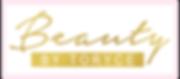 BBT_Logo_GoldwithPinkBorder-01.png