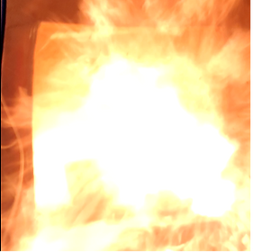 Explosion_sequence_feb_7_single_edited.p