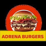 adrena_burguer_logo.png