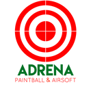 logo_adrena_vector.png