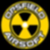 logo-opsfield-rodape.png