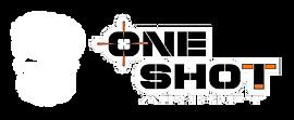 oneshot_logo_white.png