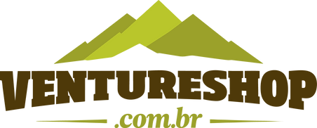 venture_shop_logo.png