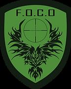 FORÇA_OCIDENTAL.png