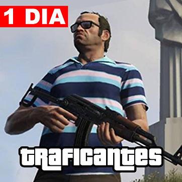 traficantes_1DIA.jpg