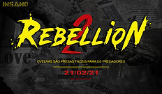 rebellion_2_save_the_date.jpg