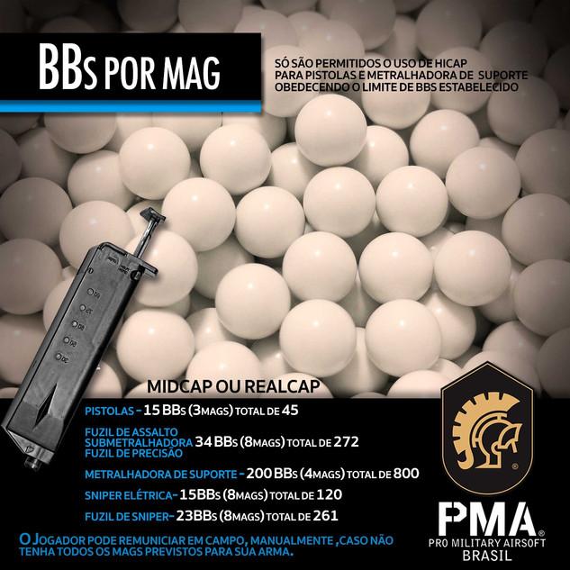 IMG-20180328-WA0027.jpg