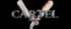 logo_cartel_inicial.png