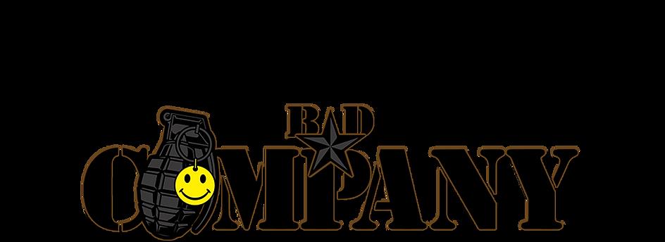 logo_badcompany.png