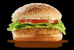 chicken_delícia.png