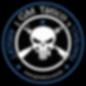 logo_gmtatico_2.png
