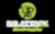 LogoBAASTransparente1.png