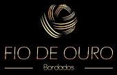 logo_fiodeouro.jpg