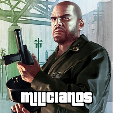 milicianos.jpg
