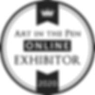 AITP ONLINE Exhibitor Badge - White.jpg