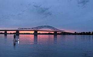 bridge-SUP.jpg