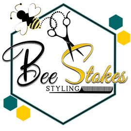 Transparent Bee Stokes Styling .png