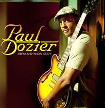 pauldozier-brand new day-cd for all 1200