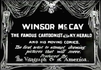 McCay-crèdits-1.png