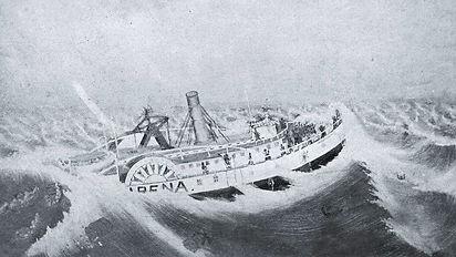 maccay-lusitania-1.jpg